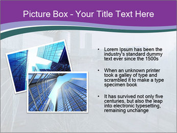 0000074620 PowerPoint Template - Slide 20