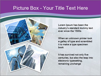 0000074620 PowerPoint Template - Slide 23