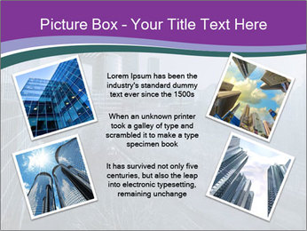 0000074620 PowerPoint Template - Slide 24