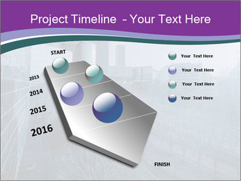 0000074620 PowerPoint Template - Slide 26