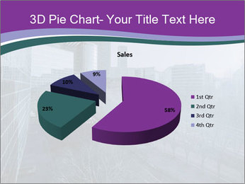 0000074620 PowerPoint Template - Slide 35