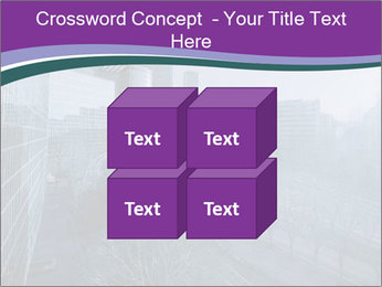 0000074620 PowerPoint Template - Slide 39
