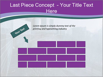 0000074620 PowerPoint Template - Slide 46