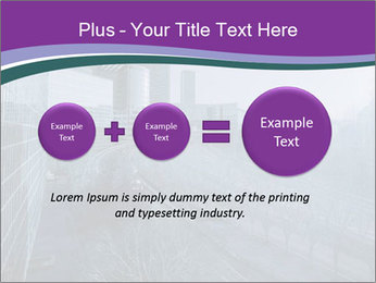 0000074620 PowerPoint Template - Slide 75