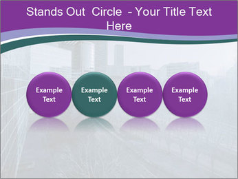 0000074620 PowerPoint Template - Slide 76