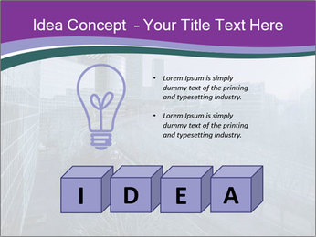 0000074620 PowerPoint Template - Slide 80