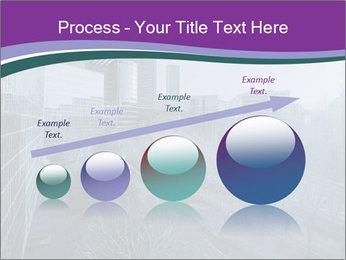 0000074620 PowerPoint Template - Slide 87
