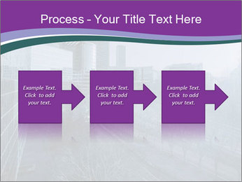 0000074620 PowerPoint Template - Slide 88
