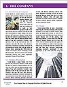 0000074620 Word Templates - Page 3