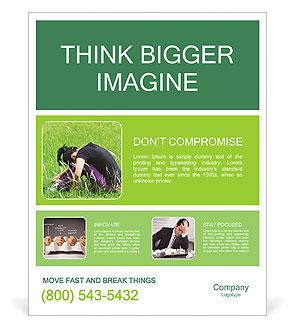0000074621 Poster Template