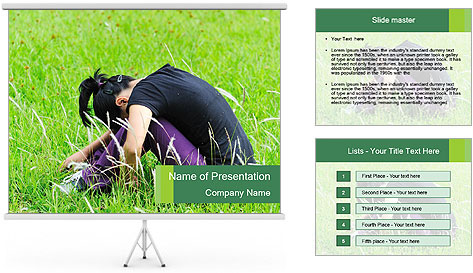 0000074621 PowerPoint Template