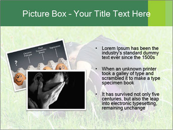0000074621 PowerPoint Templates - Slide 20