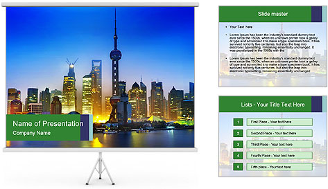 0000074623 PowerPoint Template