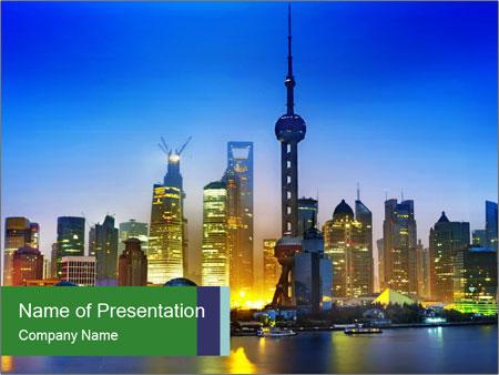 0000074623 PowerPoint Templates