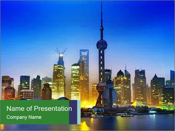 0000074623 PowerPoint Templates - Slide 1