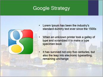 0000074623 PowerPoint Templates - Slide 10