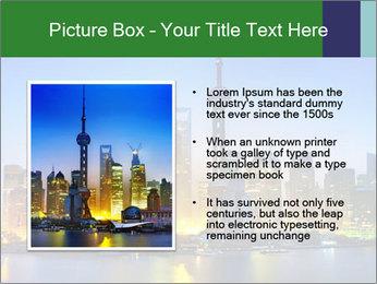 0000074623 PowerPoint Templates - Slide 13