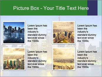 0000074623 PowerPoint Templates - Slide 14