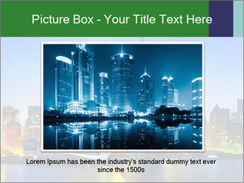 0000074623 PowerPoint Templates - Slide 15