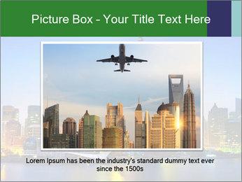 0000074623 PowerPoint Templates - Slide 16
