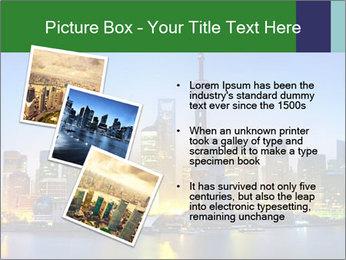 0000074623 PowerPoint Templates - Slide 17