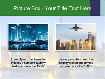 0000074623 PowerPoint Templates - Slide 18