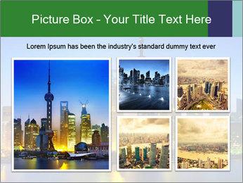 0000074623 PowerPoint Templates - Slide 19