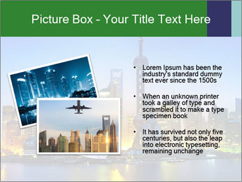 0000074623 PowerPoint Templates - Slide 20