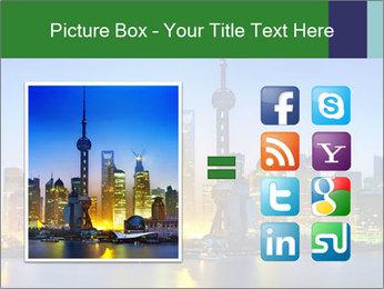 0000074623 PowerPoint Templates - Slide 21
