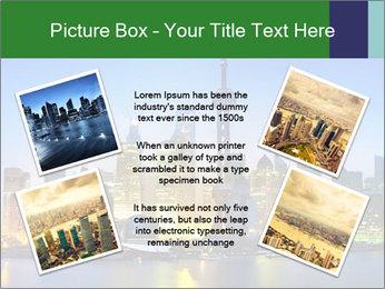 0000074623 PowerPoint Templates - Slide 24