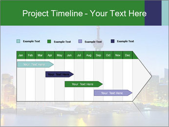 0000074623 PowerPoint Templates - Slide 25