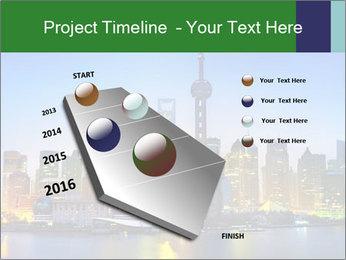 0000074623 PowerPoint Templates - Slide 26