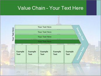 0000074623 PowerPoint Templates - Slide 27