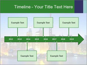 0000074623 PowerPoint Templates - Slide 28