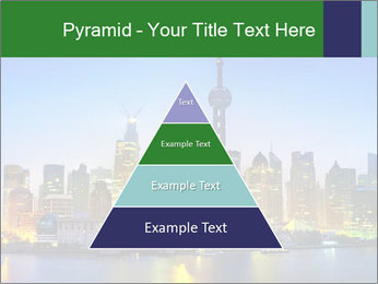 0000074623 PowerPoint Templates - Slide 30