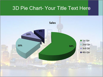 0000074623 PowerPoint Templates - Slide 35