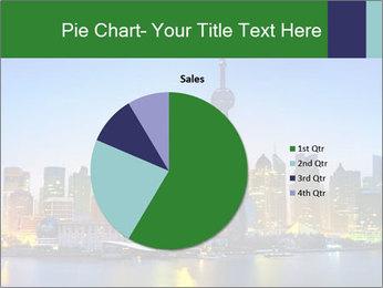 0000074623 PowerPoint Templates - Slide 36