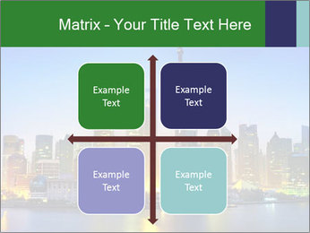 0000074623 PowerPoint Templates - Slide 37