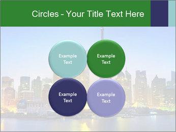 0000074623 PowerPoint Templates - Slide 38