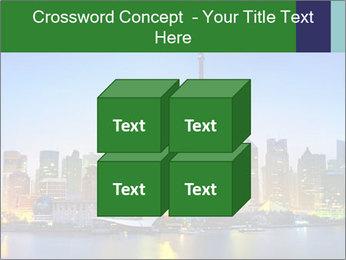 0000074623 PowerPoint Templates - Slide 39