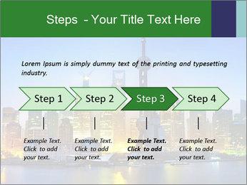 0000074623 PowerPoint Templates - Slide 4