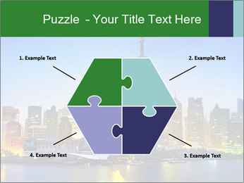 0000074623 PowerPoint Templates - Slide 40