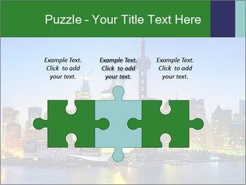 0000074623 PowerPoint Templates - Slide 42