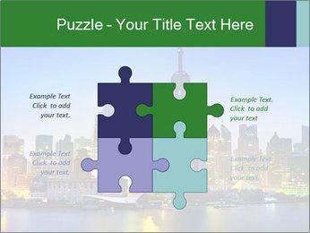 0000074623 PowerPoint Templates - Slide 43