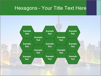 0000074623 PowerPoint Templates - Slide 44