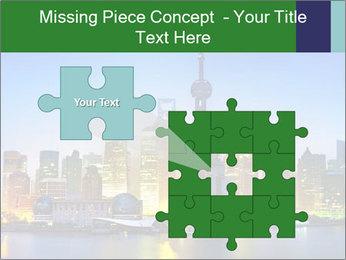 0000074623 PowerPoint Templates - Slide 45
