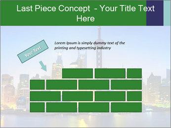 0000074623 PowerPoint Templates - Slide 46
