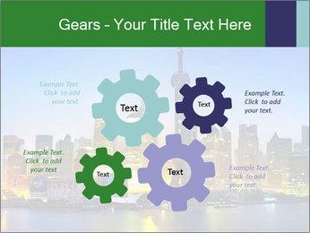 0000074623 PowerPoint Templates - Slide 47