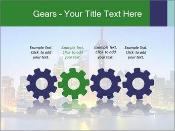 0000074623 PowerPoint Templates - Slide 48