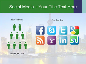 0000074623 PowerPoint Templates - Slide 5